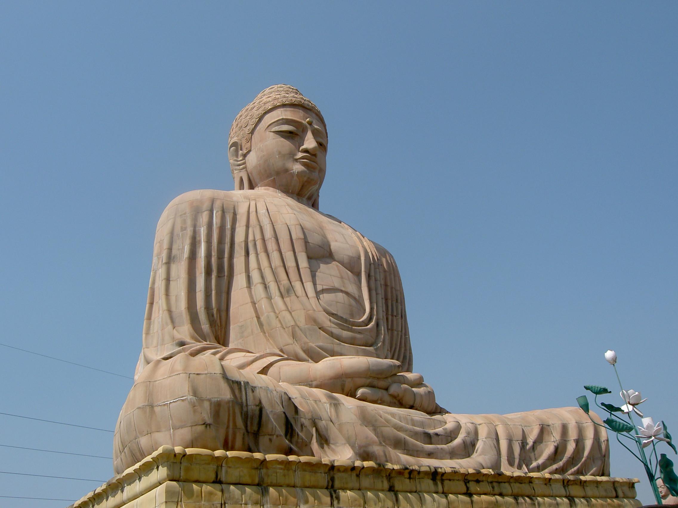 > Cursus Actieve Meditaties; via beweging naar innerlijke rust