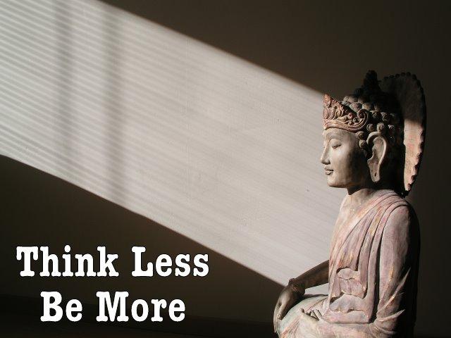 Kennismaken met Rebalancing tijdens de Wereld Tai Chi dag
